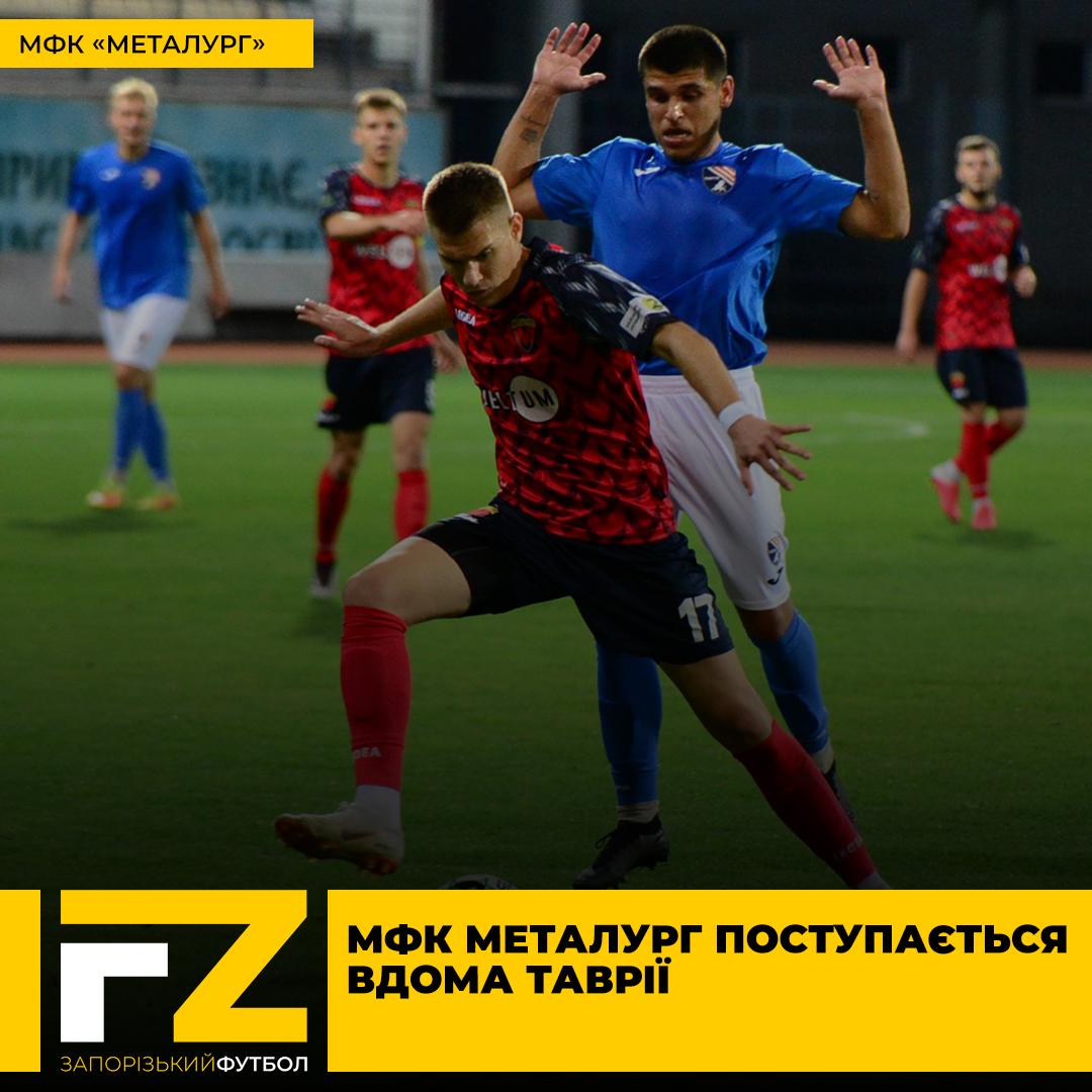 вторая лига Украина