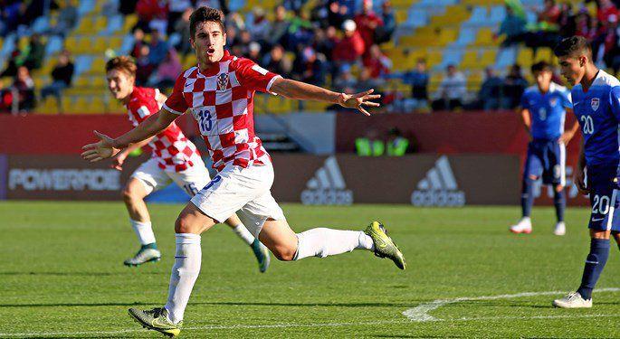 8 игроков , за которыми будет интересно наблюдать на молодежном ЕВРО 2021. Удивят ли?