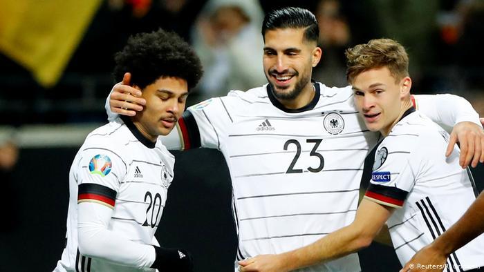 Ставки на спорт, Ставки на футбол, Евро-2020, Сборная Германии по футболу, Сборная Англии по футболу