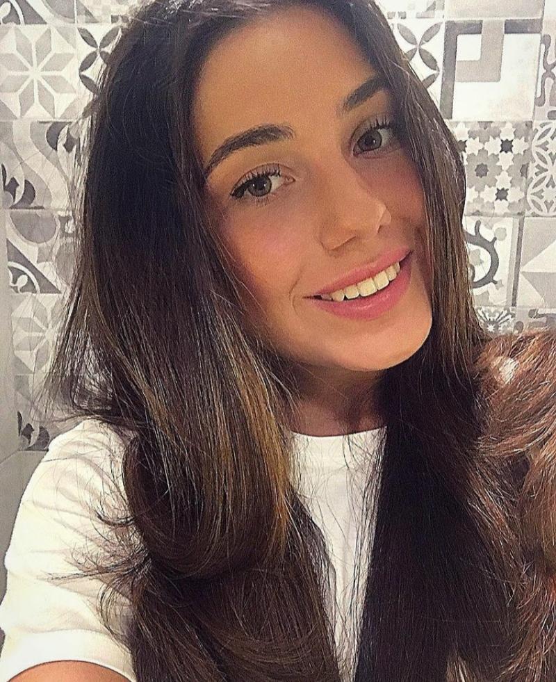 Амина Аншба