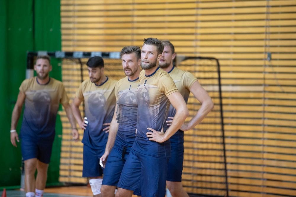 Вице-чемпион Польши может не начать сезон. Игроки бегут из ОНИКО