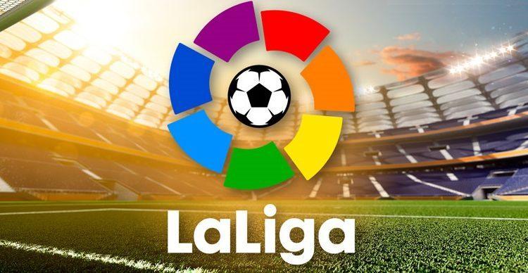 Севилья, Бетис, Реал Мадрид, Атлетико, Атлетик, Ла Лига, Барселона, Валенсия