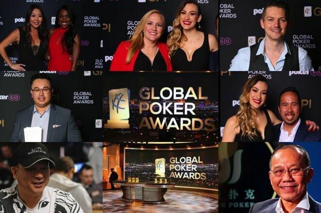турнирный покер, Мировая серия покера, Лига любителей покера, ТВ покер, Ассоциация Любителей Покера