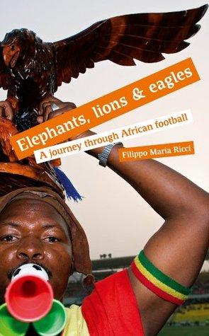 Кубок Африки, сборная Камеруна, Сборная Нигерии по футболу