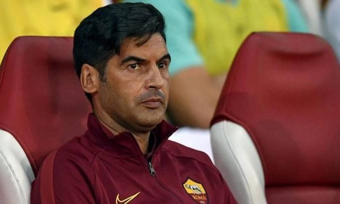 Португальские тренеры, как одни из лучших в мире. Часть 2