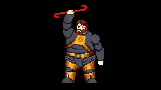Блоги, Half-Life 2, Half-Life: Alyx, Portal, Half-Life 3, Half-Life, Valve