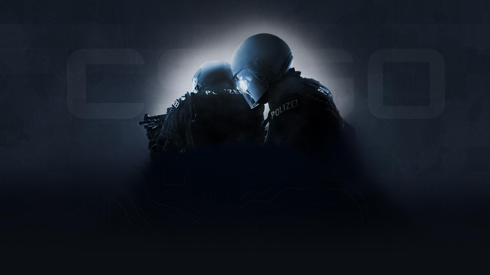 Counter-Strike: Global Offensive, Блоги, Valve Software, Valve Anti-Cheat