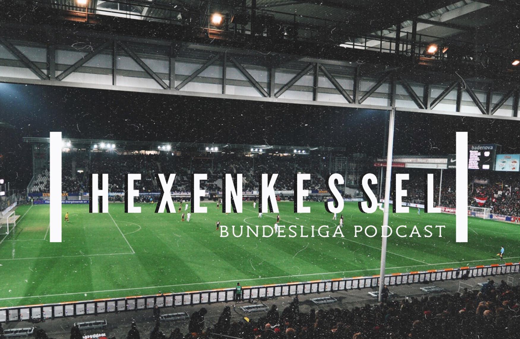 Немецкий футбольный союз, Леонид Слуцкий, бундеслига Германия, Айнтрахт Франкфурт
