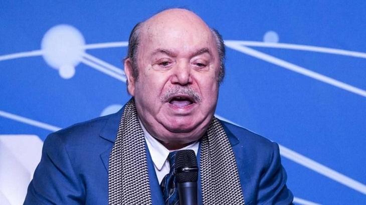 Иммобиле и Инсинье отпраздновали голы криком «Porca puttena!» Выполнили просьбу итальянского комедианта Лино Банфи