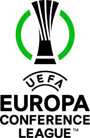 Рот-Вайсс Эрфурт, Лоик Него, сборная Венгрии по футболу, Лига Конференций УЕФА, Томас Брдарич, Фехервар