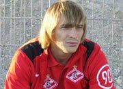 Поздравляем с днем рождения Максима Калиниченко!