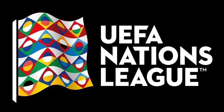УЕФА, Сборная Украины по футболу, Сборная Швейцарии по футболу, Лига наций УЕФА, коронавирус