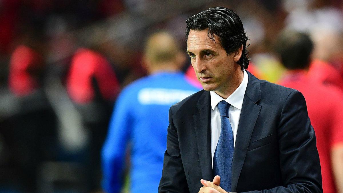 «ВЕНГЕР АУТ»  К чему в итоге пришёл «Арсенал» после ухода Венгера?