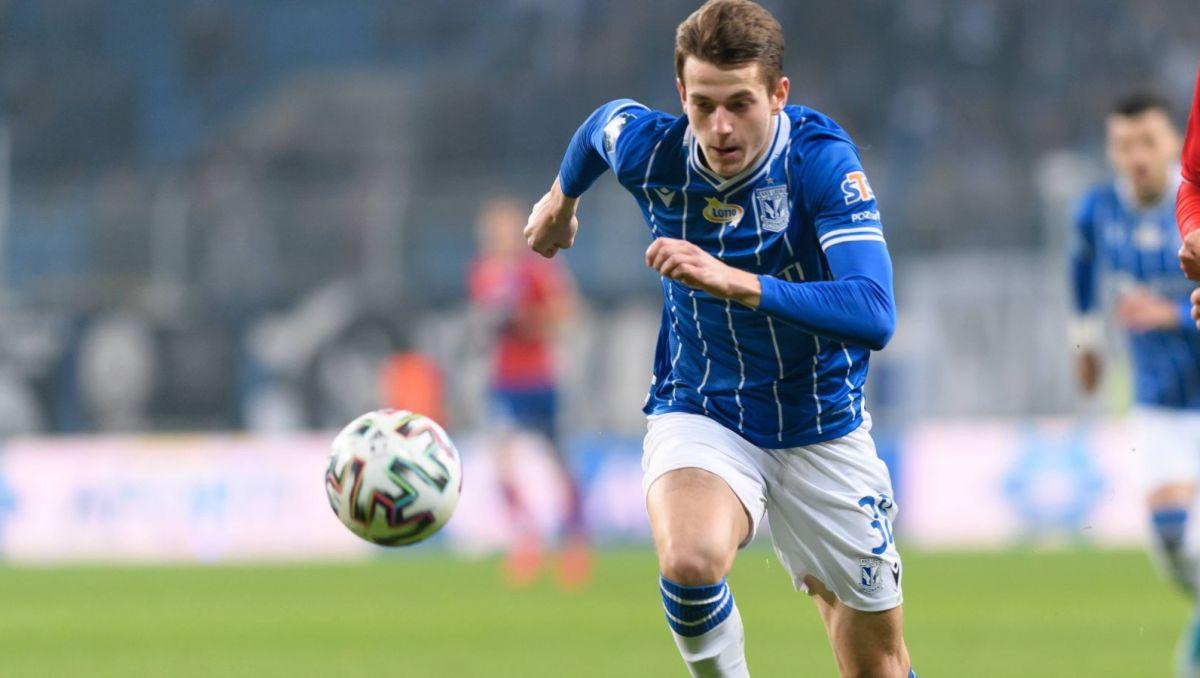 Топ 100 футболистов, которых скоро можем увидеть в сильнейших лигах Европы