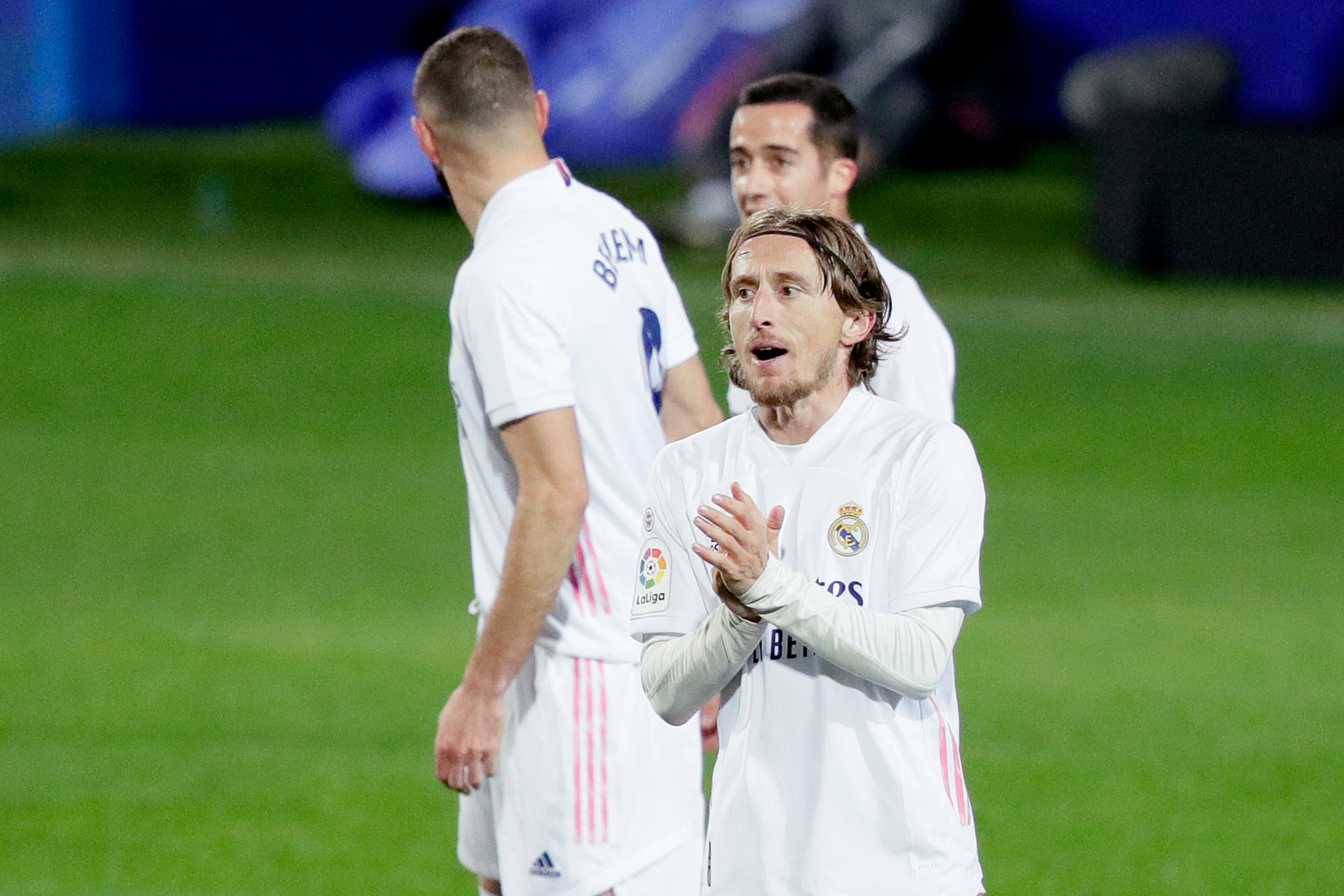Эдегор вернулся в «Арсенал» – вся карьера в одном тексте. Хейт в Мадриде, дополнительные тренировки и спасение Слуцкого