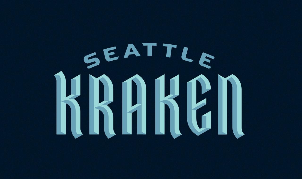 Гэри Беттмэн, драфт НХЛ, НХЛ, Сиэтл, Питтсбург, Сборная России по хоккею, Вашингтон
