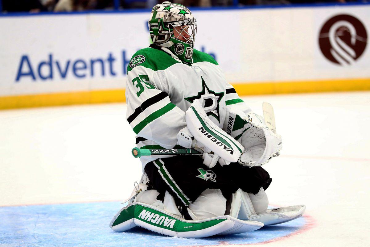 НХЛ, Ставки на спорт