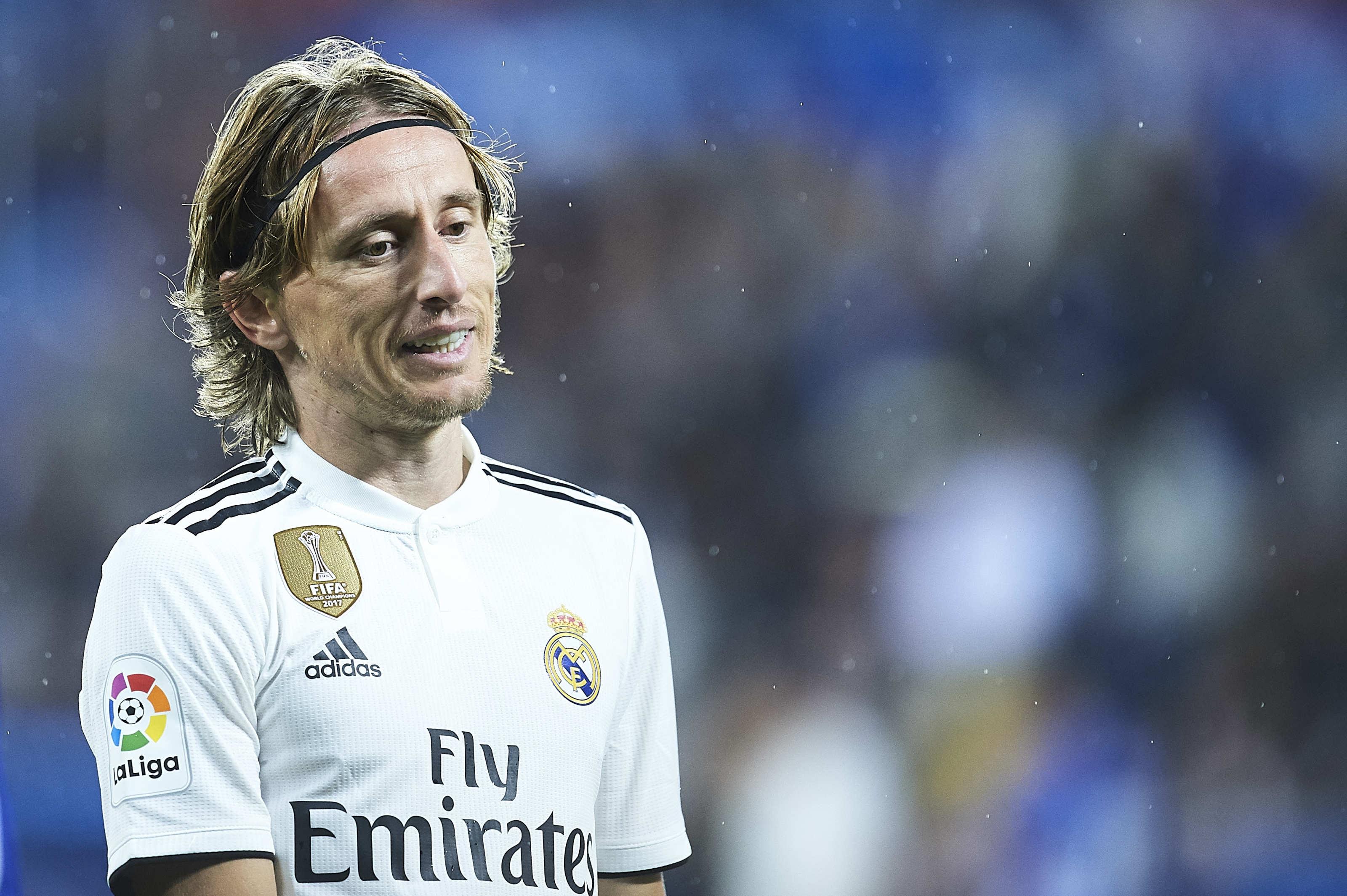 «Реал» ждет в гости «Боруссию», чтобы подвинуть ее с первого места в группе. Превью матча