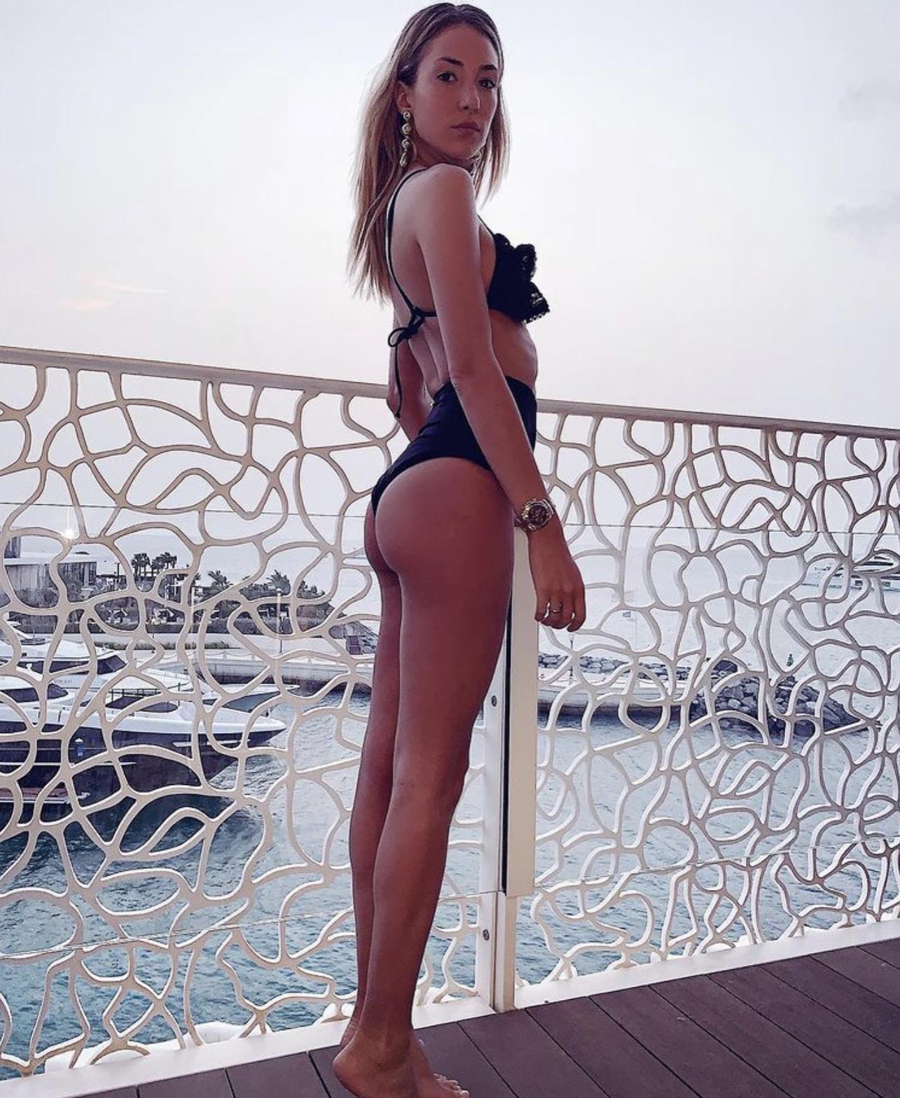 Аличе Кампелло