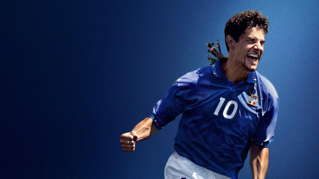 «Баджо» от Netflix внимателен к деталям, но не аккуратен к целому – история преодолений великого итальянца