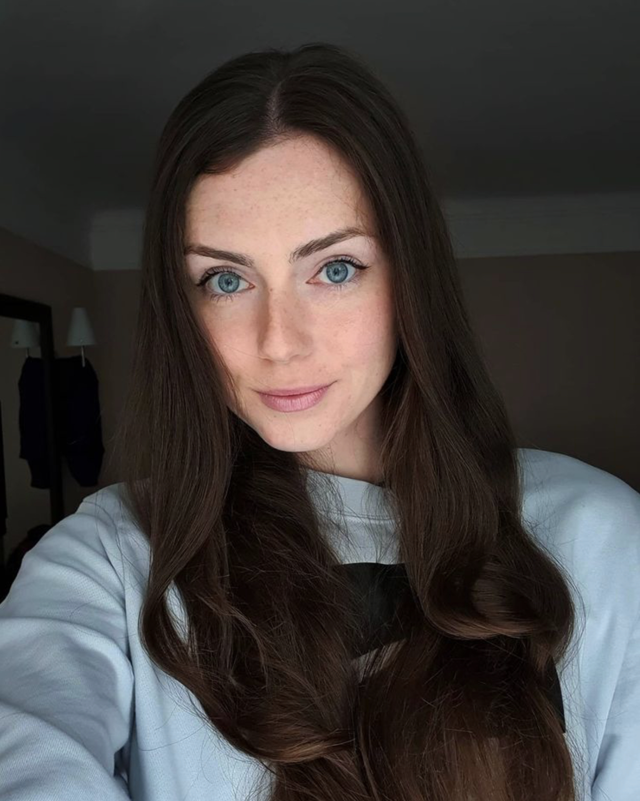 Юлия Чумаченко