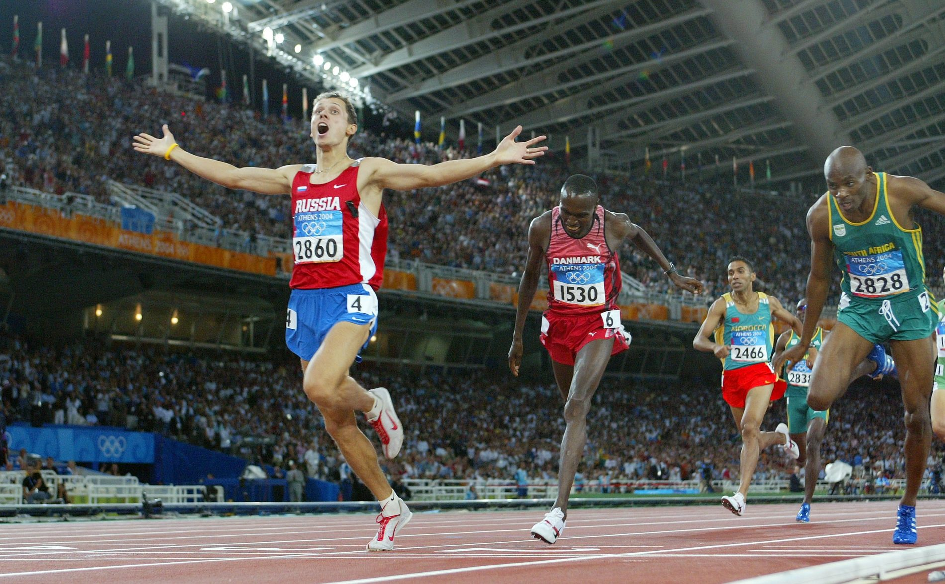 жизни картинки олимпийский бег знаете где спеть