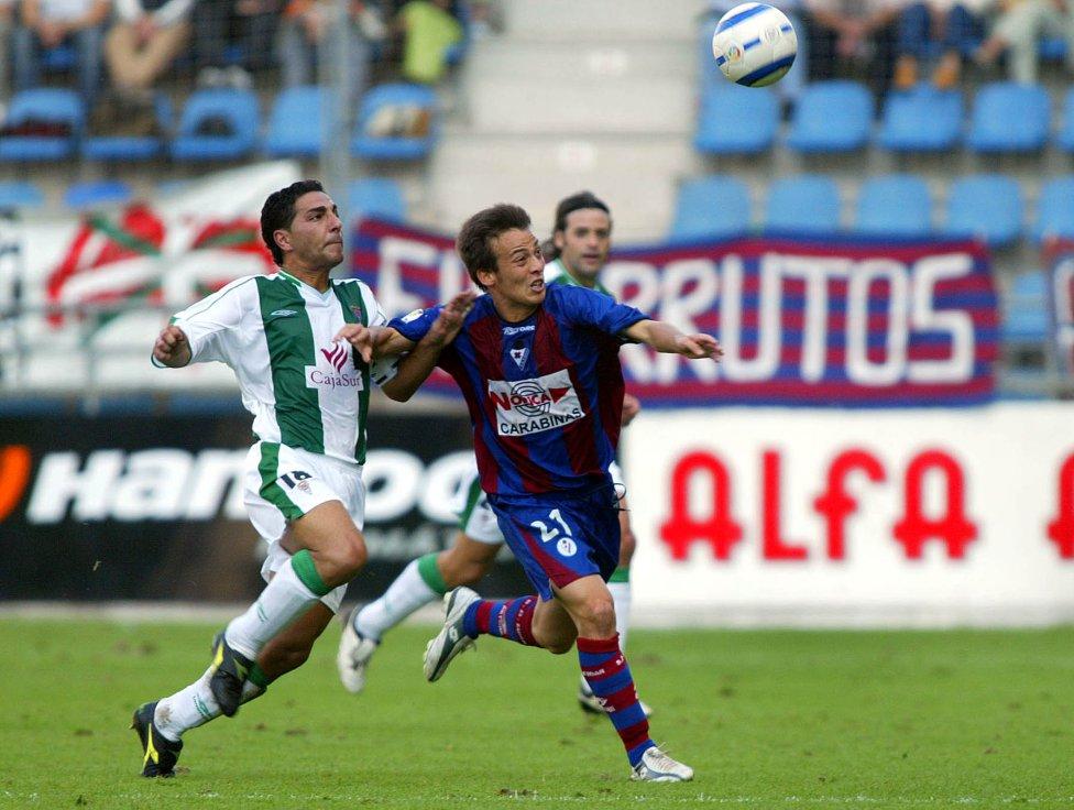 Другой футбол возможен. Как крошечный «Эйбар» закрепился в Ла Лиге и генерирует прибыль даже в ковидный сезон