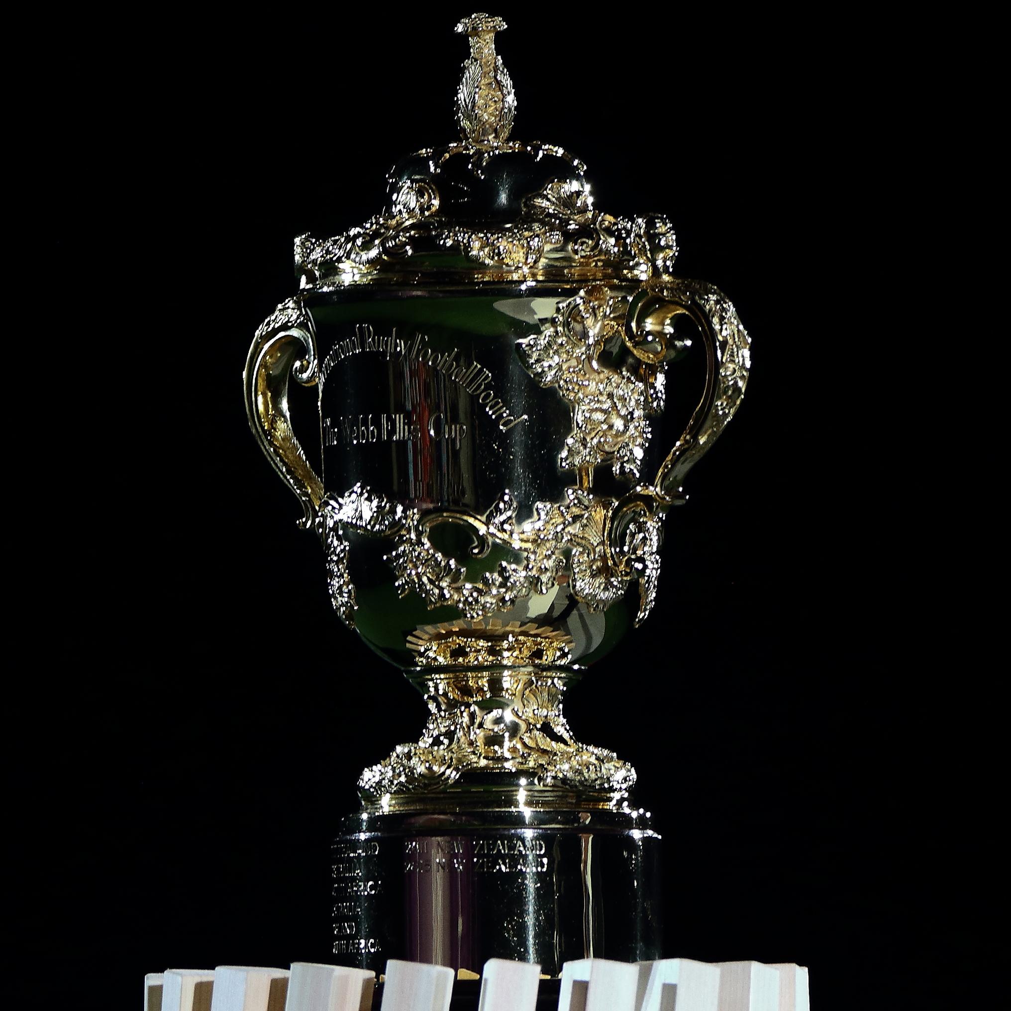 Кубок мира-2019 по регби, Эдди Джонс, сборная Новой Зеландии, сборная Англии, сборная России, Оуэн Фаррелл