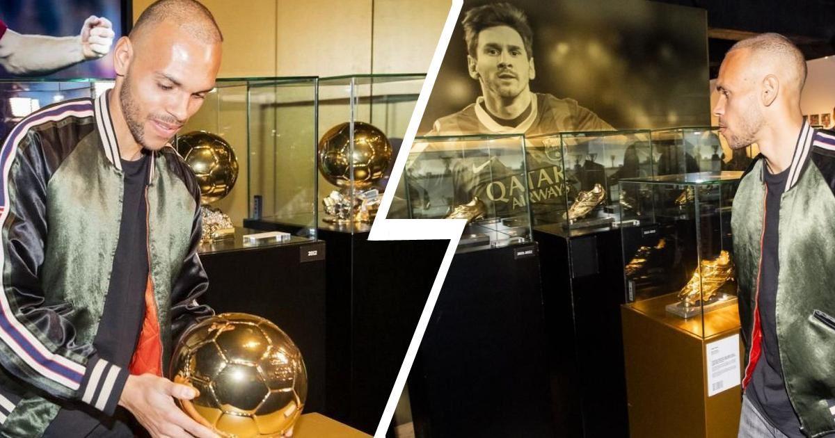 Конкурс, Евро-2020, Сборная Дании по футболу