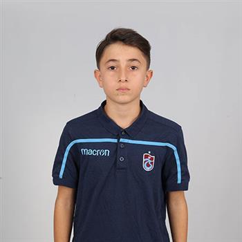 Футбол через 10 лет. Таланты, которым сейчас только 14 - 15 лет