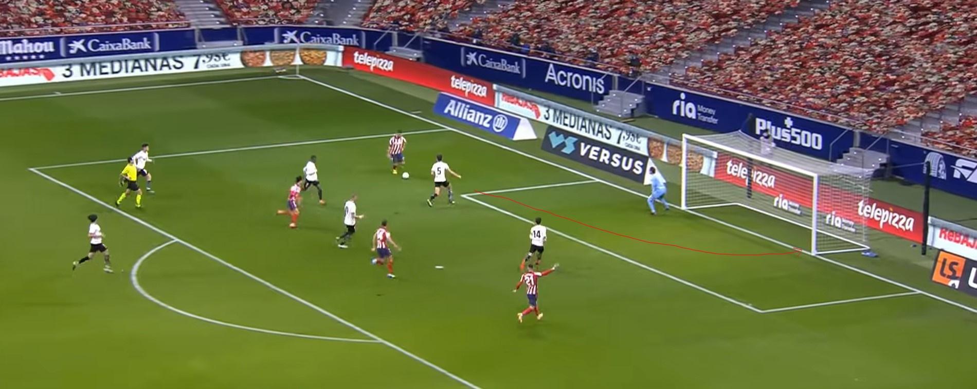 Нужна только победа: расклад сил перед матчем «Барселона» - «Атлетико»