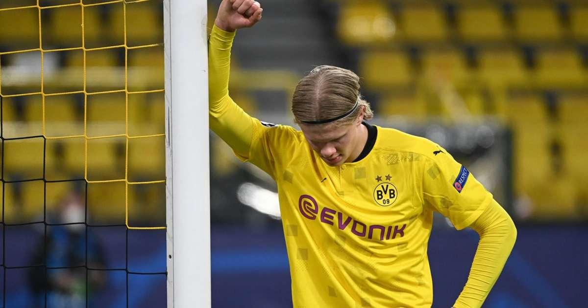 «Бавария» даст Нагельсманну Холанда. Это условие нового тренера