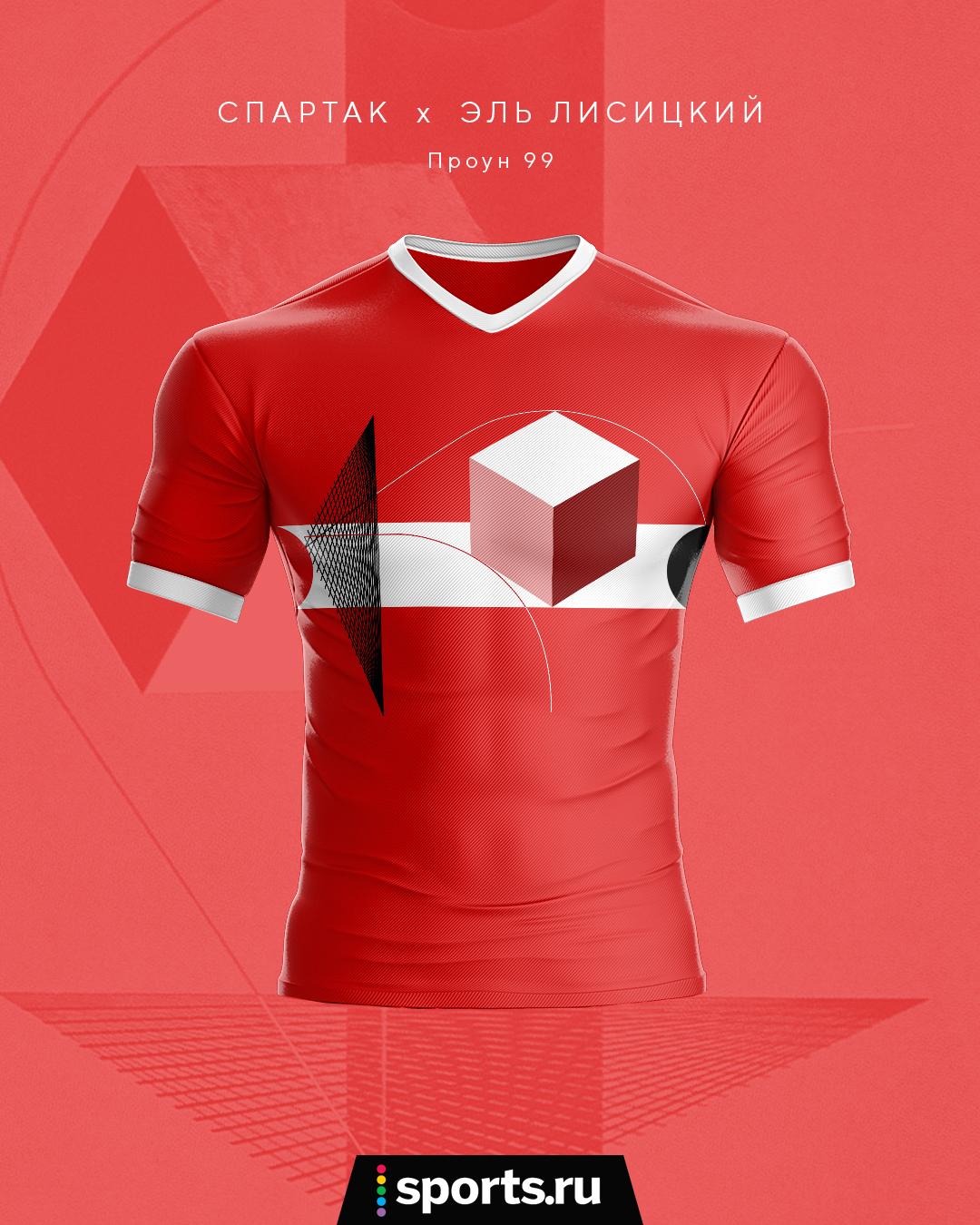 Бавария, Ла Лига, премьер-лига Англия, премьер-лига Россия