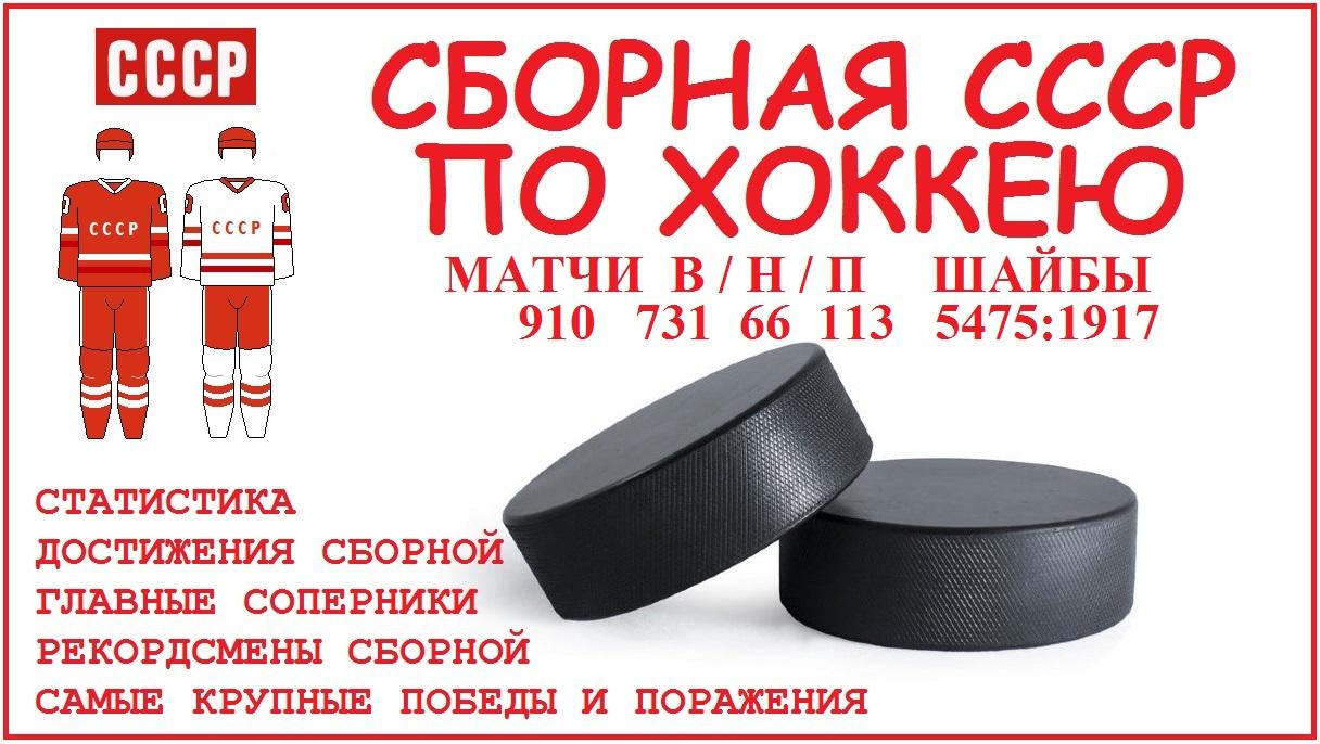 Сборная Финляндии по хоккею, НХЛ, Сборная Канады по хоккею, Сборная Швеции по хоккею, сборная Украины, Сборная России по хоккею, Сборная США по хоккею, сборная СССР, Сборная Беларуси по хоккею, КХЛ