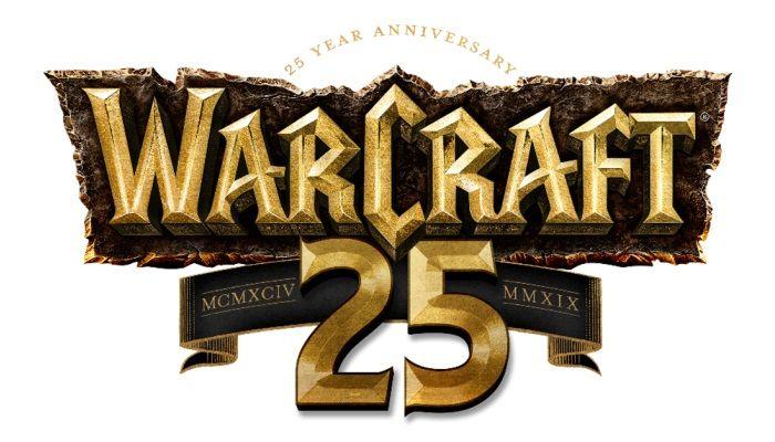 Warcraft 3: Reforged, Warcraft, BlizzCon, Blizzard Entertainment