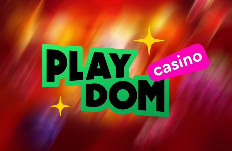"Картинки по запросу ""Онлайн-казино Плейдом: особенности"""