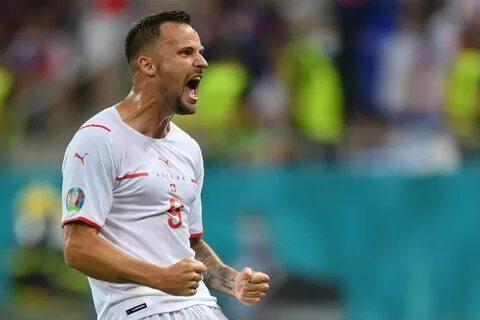 Евро 2020: ДАВИД ПОБЕЖДАЕТ ГОЛИАФА!