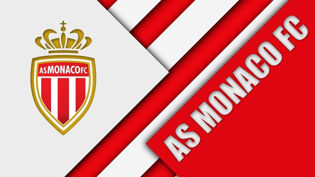 Итоги футбольного сезона во Франции