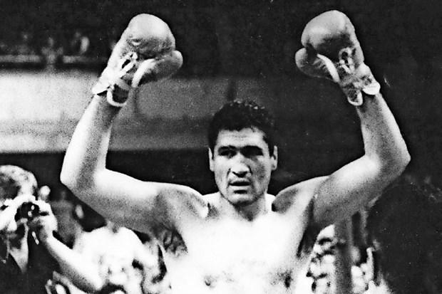 Мате Парлов, Конкурс, Мюнхен-1972, сборная Югославии