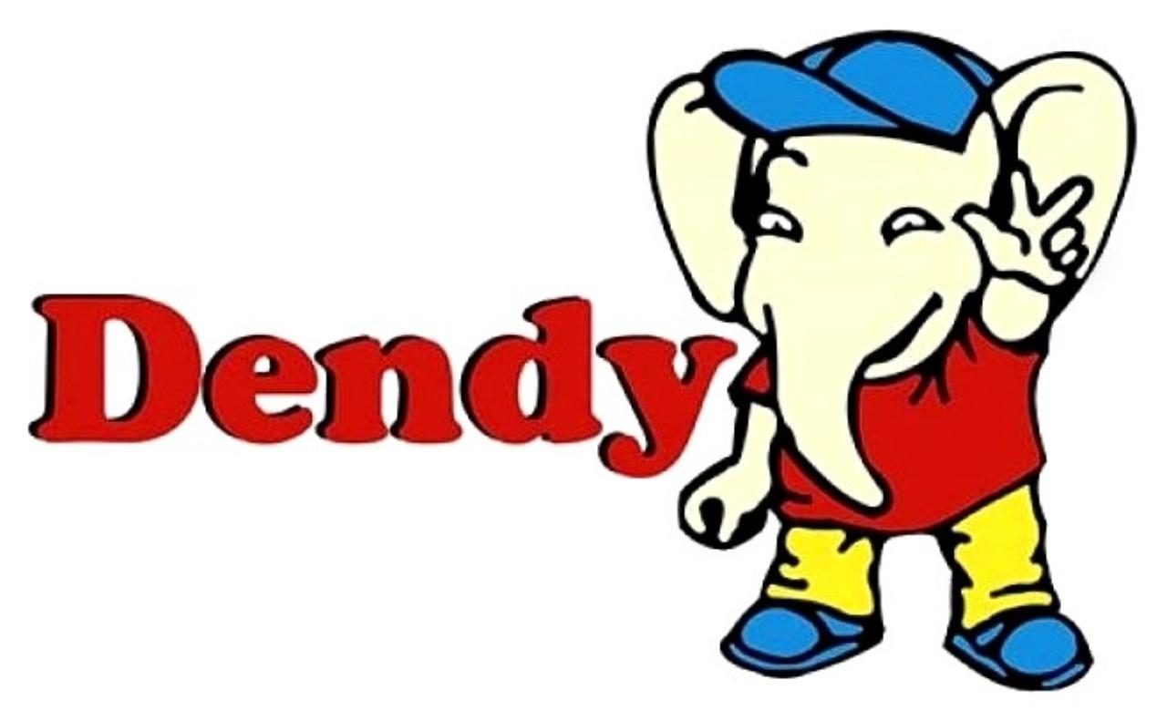Dendy, Конкурс