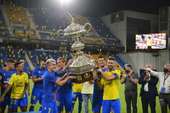 Большой текст об испанском межсезонье: всё, что происходило в клубах Ла Лиги этим летом