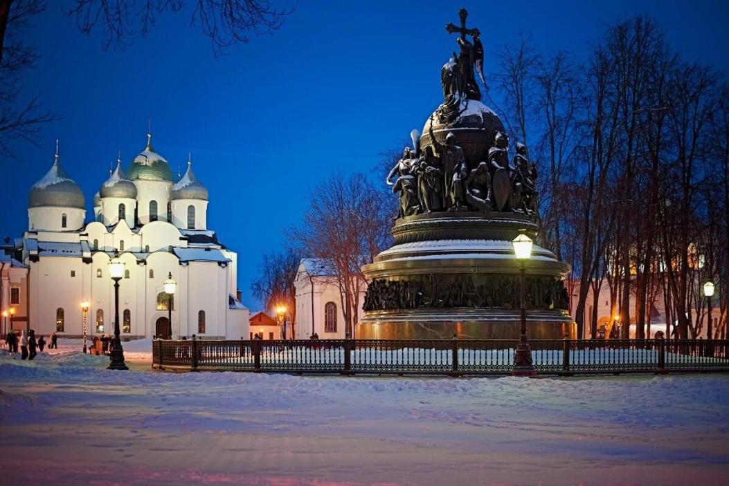 Хотите попасть на Финал Кубка России? Мы вам поможем. Конкурс!