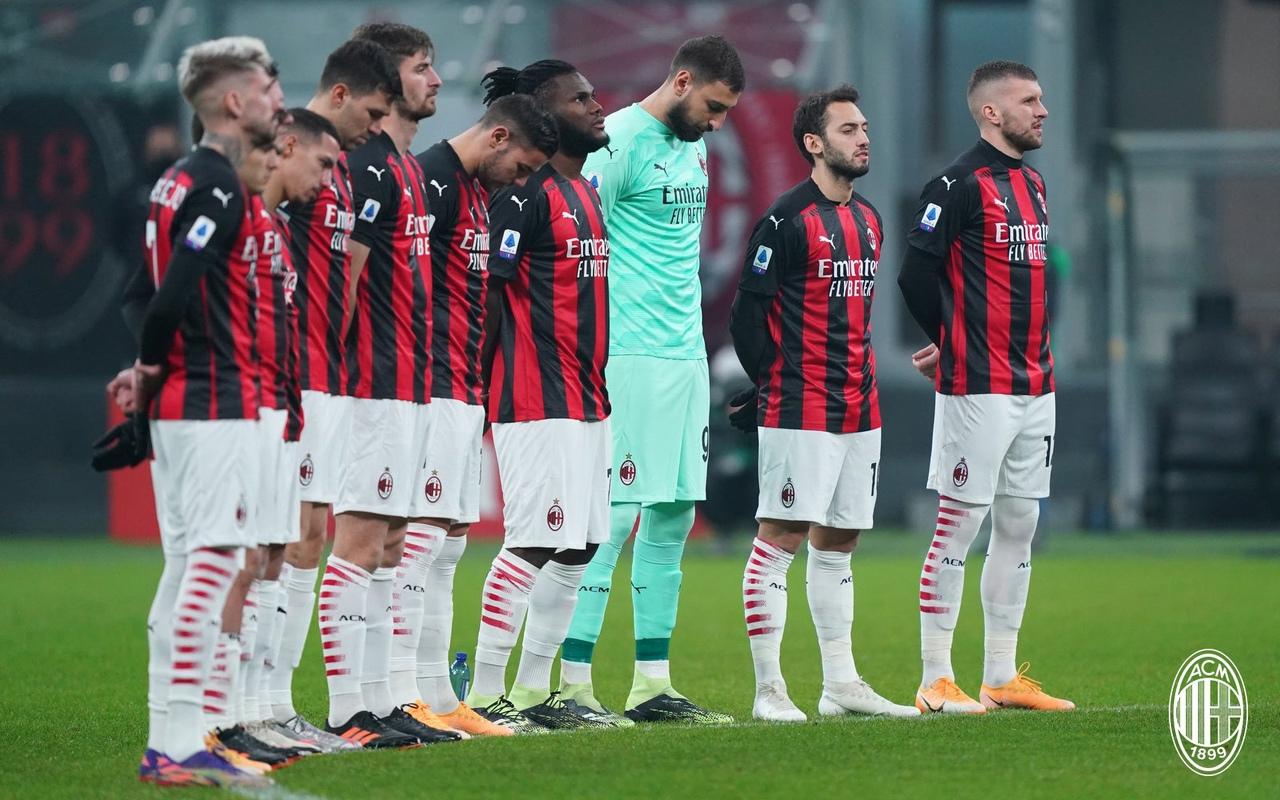 Без Златана «Милан» не готов для скудетто. В январе есть шанс исправить недочеты, но все будет зависеть от амбиций клуба