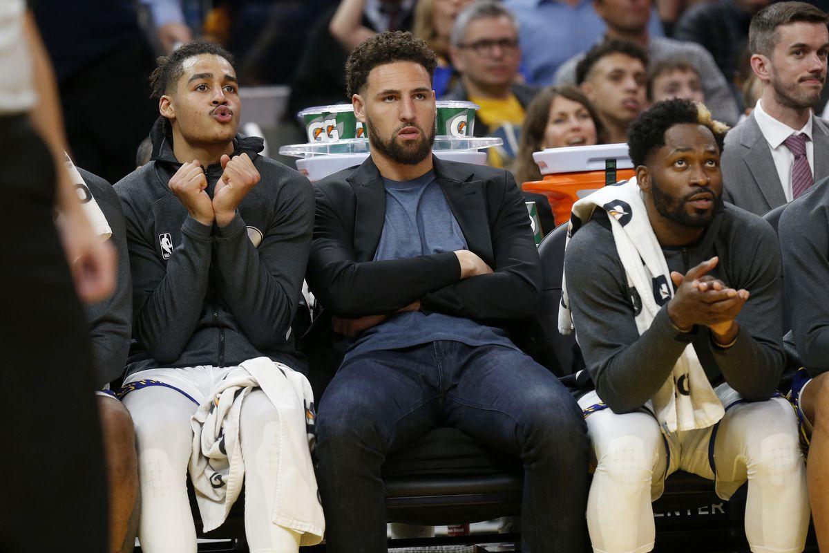 5 эффектных дуэтов НБА в 21-м веке