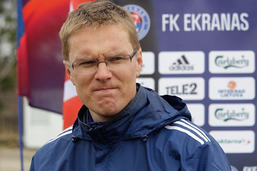 Рассуждаем о лучших командах восточной Европы: «Зенит», «Шахтер», «Славия» и не только