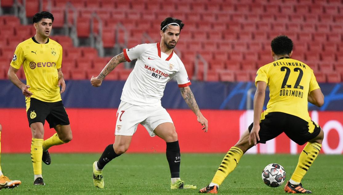 «Милан» сыграет в Лиге чемпионов впервые с 2014-го – всего 14 экс-игроков «россонери» сделали это быстрее самого клуба