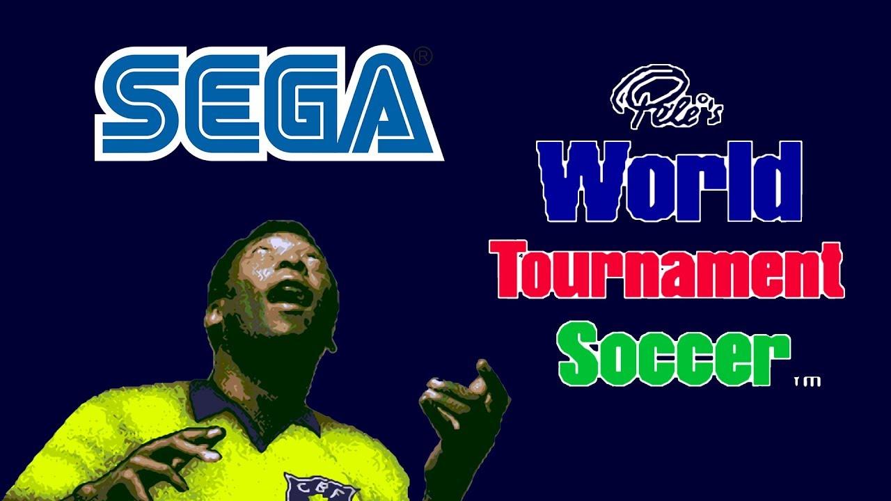 Блоги, SEGA, FIFA 20, Pro Evolution Soccer 2020