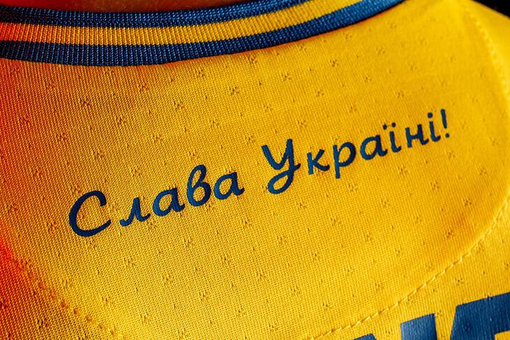 Что стоит ожидать от Сборных Украины и России на Евро 2020 (2021)? Кто провалится, а кто сможет удивить?