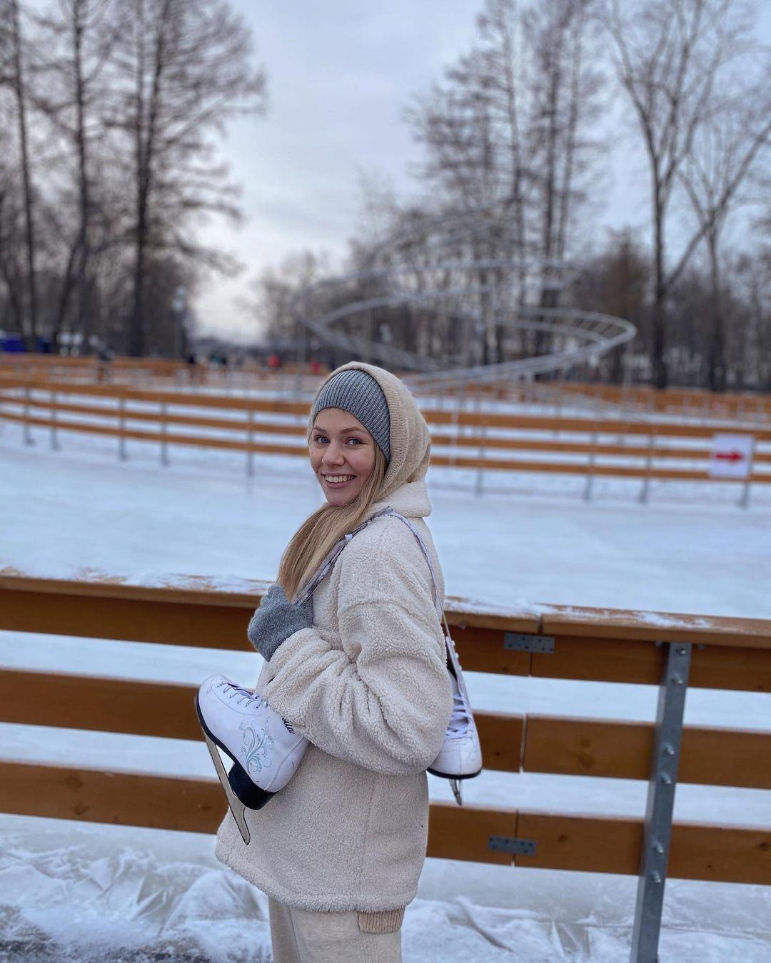 Татьяна Минина взяла серебро в Токио. Знакомимся с очаровательной тхэкводисткой!