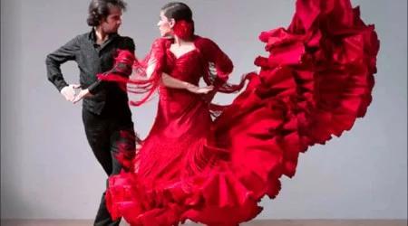 Алине Загитовой и Мише Коляде: «Кармен» (инь) и «Кармен» (ян) в 2019 году